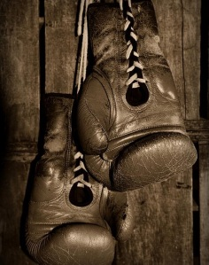 boxing-gloves-black-and-white-paul-ward