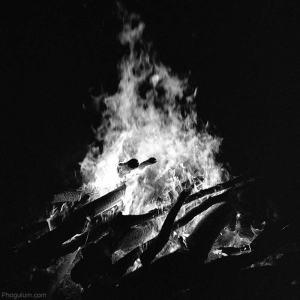 bonfire-johns-day-midsummer1