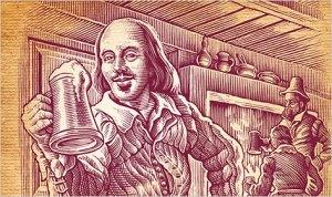 ShakespearesPub_AF
