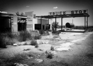 imagesghost-town-truck-stop-small