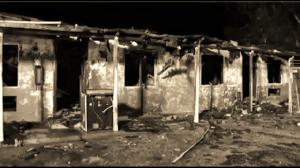 motel fire_1436530678974_1998868_ver1.0_640_360